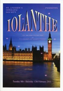 2011Iolanthe